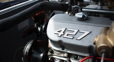 How to convert your old car to a Toyota 2.0L engine
